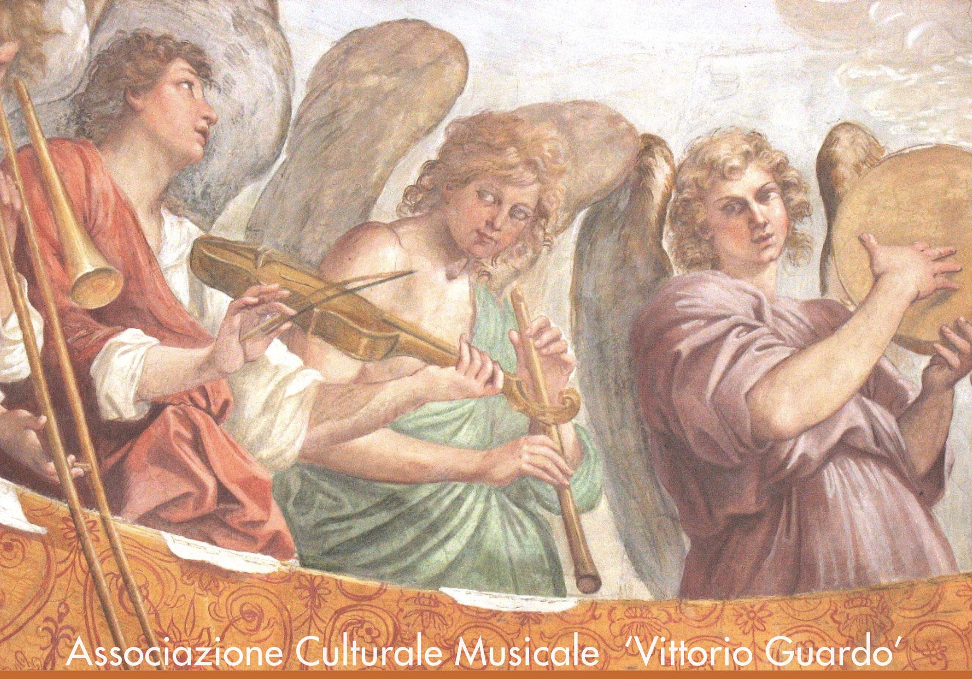 """VI CONCORSO INTERNAZIONALE DI ESECUZIONE MUSICALE<br>""""Città di Siracusa"""""""